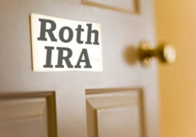back door roth roth iras do not to be a person s pt 1