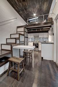 Tiny House Pläne : best 25 tiny house interiors ideas on pinterest tiny living small house interiors and tiny ~ Eleganceandgraceweddings.com Haus und Dekorationen