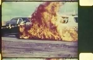 $128 Million Fuel System Fire - California Car Burn Injury ...