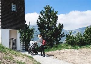 Fashion For Home Erfahrungen : familienhotel erfahrungen lohnt sich der teure urlaub im kinderhotel ~ Bigdaddyawards.com Haus und Dekorationen
