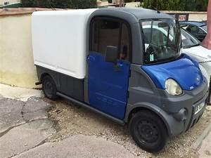 Achat Pièce Auto : voiture sans permis utilitaire aixam mega jmb auto 83 ~ Medecine-chirurgie-esthetiques.com Avis de Voitures