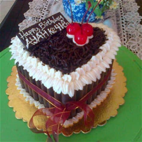 kue ulang tahun perkawinan new calendar template site 2017