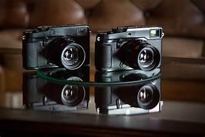 Fujifilm X Pro 1 : fuji x pro 2 vs fuji x pro 1 22 key differences ~ Watch28wear.com Haus und Dekorationen