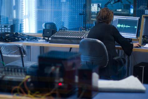 voice recorder  editor  sound processing