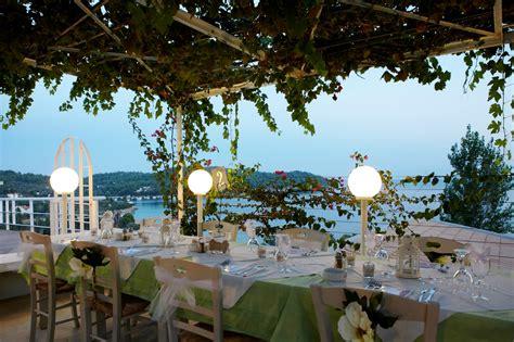 weddings  atrium skiathos  greece wedding packages