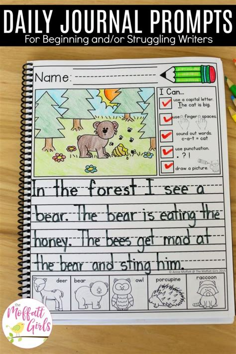march fun filled learning  images  grade