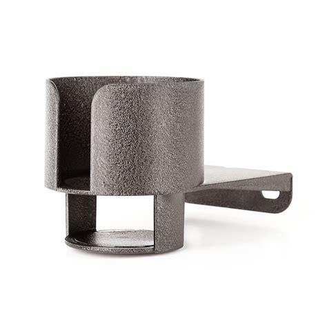 rugged ridge  cup holder windshield mount