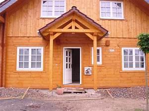 Haus In Schottland Kaufen : schmiele schottland deschampsia cespitosa schottland ~ Lizthompson.info Haus und Dekorationen