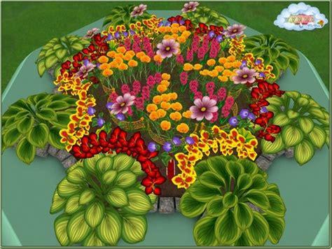 flower bed layouts flowerbed layouts flower bed design outdoors pinterest front yards flower bed designs