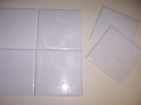 Plastic Wall Tile   eBay