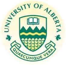 University of Alberta Jobs in Edmonton, AB (with Salaries ...