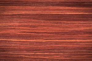Rosewood, East Indian Imported Lumber MacBeath Hardwood