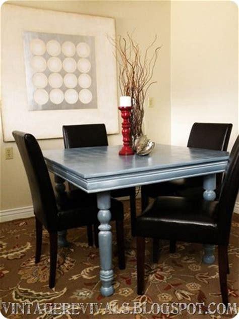 images  refinished oak tables  pinterest