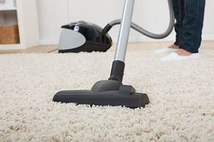 How To Make Your Vacuum Cleaner Smell Good