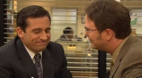 'the Office' Blooper Reel Two Hours Of Hilarious Outtakes