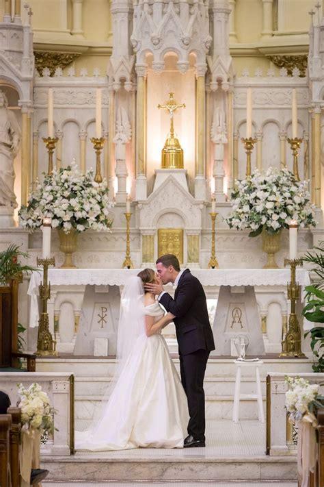 25 best ideas about catholic wedding on the