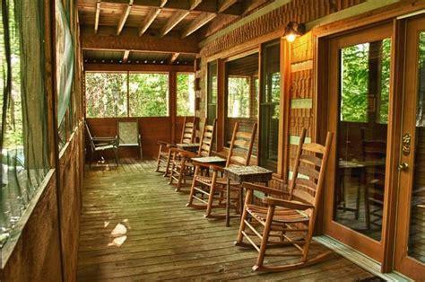 streamsong cabins   smokies great cabins