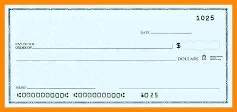 blank check templates for excel check template excel free check request form template excel virtuart me