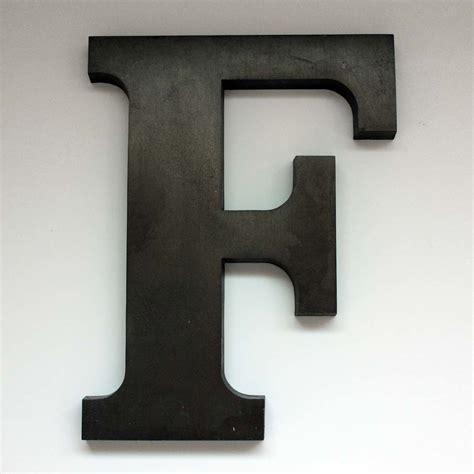 letter  large     vintage letter     flickr