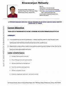 dorable undergraduate resume sample pdf images example With sample resume for assistant professor in engineering college pdf