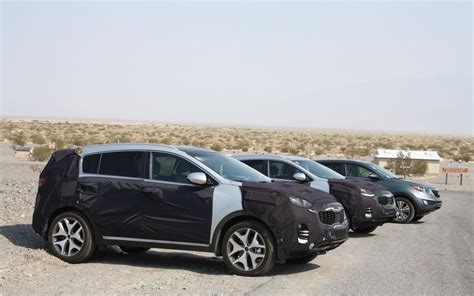 Valley High Kia by Valley Autowereld