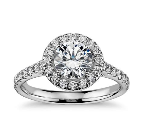 Stylish Wedding Rings For Women Walmart