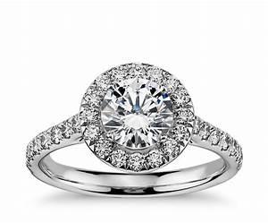 Stylish wedding rings for women walmart matvukcom for Walmart wedding rings