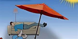 Tipps Gegen Hitze : 11 tipps gegen die hitze das k nnen sie tun ~ A.2002-acura-tl-radio.info Haus und Dekorationen