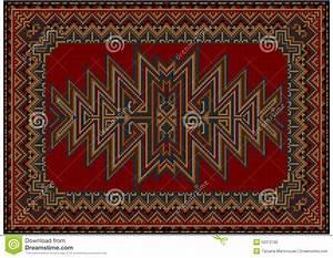tapis oriental lumineux avec le modele original sur un With tapis oriental avec pumpkin canapé