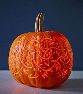 the, 50, best, pumpkin, decoration, and, carving, ideas, for, halloween, 2017