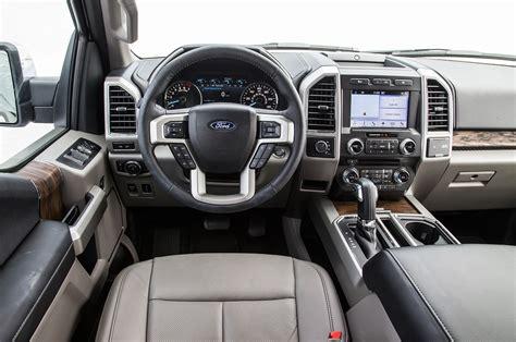 ford f150 interior 2018 ford f150 interior carburetor gallery