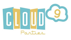 cloud  parties  pascale