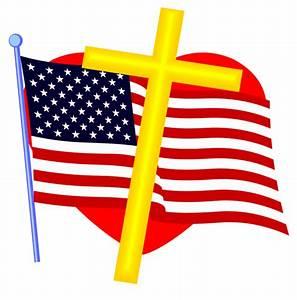 Us flag american flag clip art vectors download free ...
