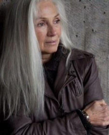 cute grandma hairstyles   style grandma hair