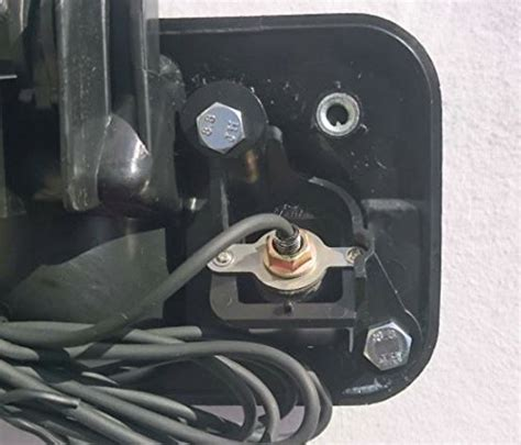 Vehicle Backup Cameras Toyota Tundra Camera