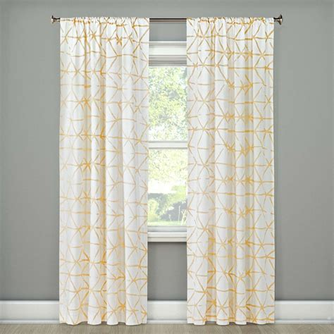 where to buy drapes the best places to buy curtains in 2019
