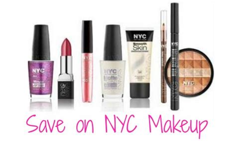 Nyc Makeup  Makeup Vidalondon. Promotional Banner Stands Maryland Tax Lawyer. All Summer In A Day Summary Amazon Ec2 Dns. Office Space In Seattle Internet Explorer Bug. Family Law Attorney Fort Wayne. Online Billing And Coding Classes. Lasik Eye Surgery Monovision. Monmouth County Bail Bonds Service Home Loan. Range Rover Sport Vs Hse Music Degrees Online