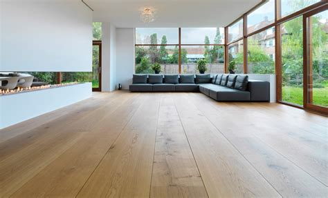 floors for your home get to your hardwood flooring options fooyoh