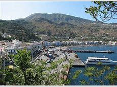Cruises To Lipari, Italy Lipari Cruise Ship Arrivals