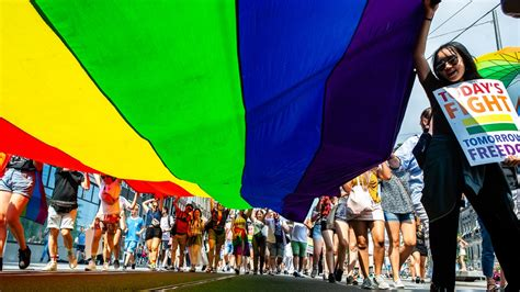 lgbtq youth identify  asexual