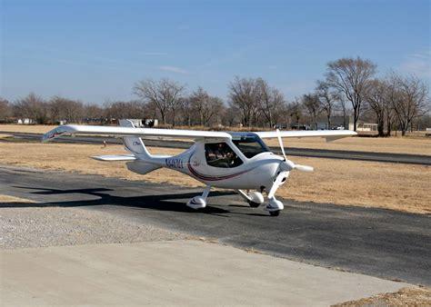 ct light sport aircraft flight design ct wiki everipedia