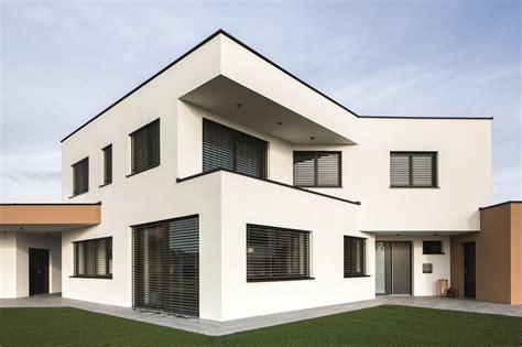 Smart Home Was Ist Das by Smart Home Was Ist Das Smarthome Magazin