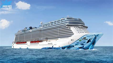 21 innovative New Disney Cruise Ship 2018