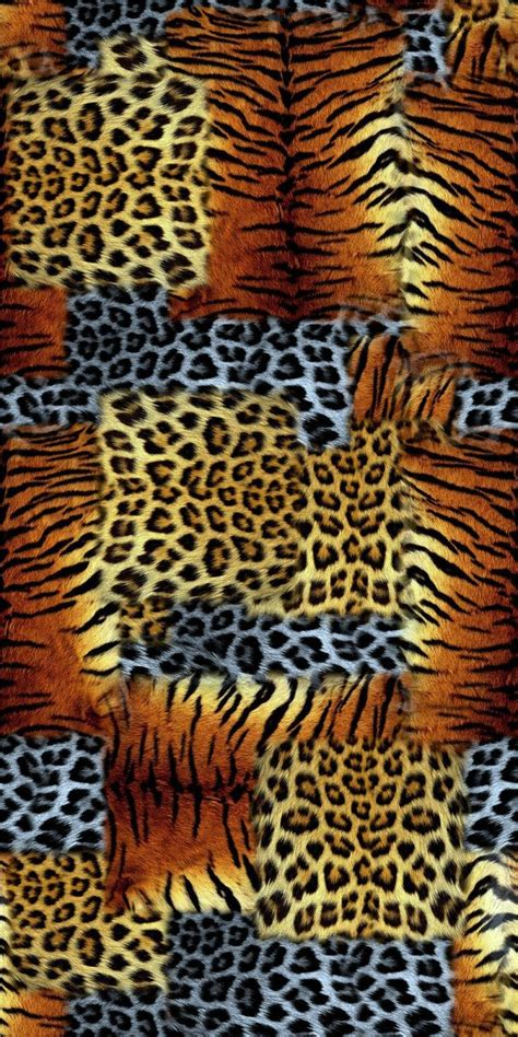 Animal Print Wallpaper Designs - 1106 best animal print images on backgrounds