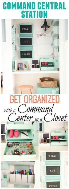 organizing the kitchen 1000 ideas about home command station on mail 1276