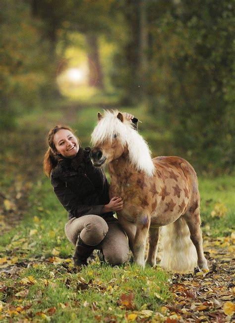 horse horses eva miniature animals names mini cute pony clipping flip clip most heart ponies