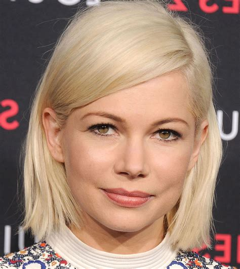 Fappening Sauce Pop Singer Michelle Williams Private Pics