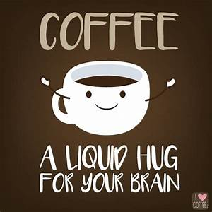 Best 25+ Coffee quotes ideas on Pinterest | Coffee sayings ...