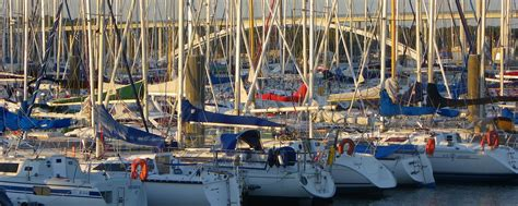 port de la trinit 233 sur mer baie de quiberon et ses 206 les