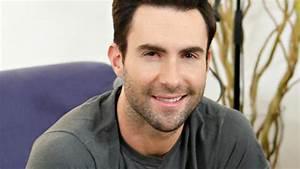 Biography.com - Adam Levine Playlist - Biography  Adam